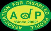 ADP NGO